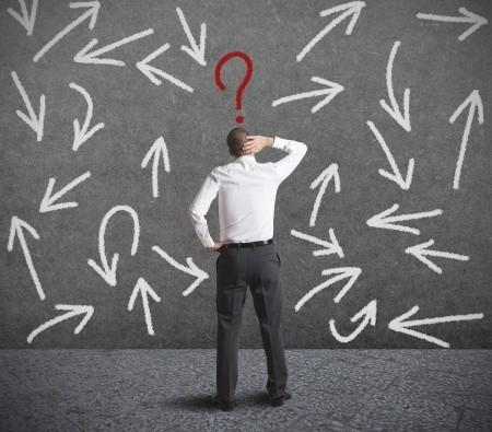 2. confusion sin opciones