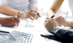 Integra-consultoria
