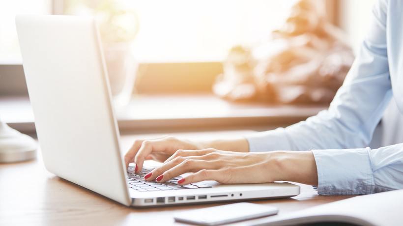 Integra-cursos-online