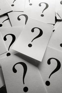 Las-preguntas-cerradas-en-la-entrevista-de-trabajo