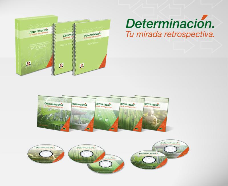 determinacion_fotogrupal_800