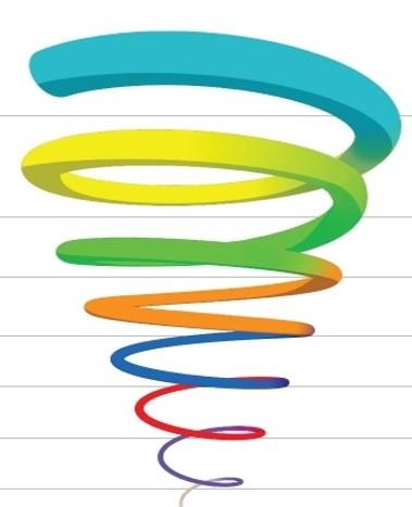 integra-espiral-miedo
