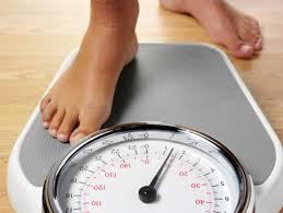perdida peso 1